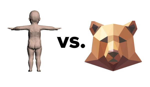 BARE in mind vs. BEAR in mind: Which one is correct?