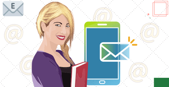 How To Write Emails in German