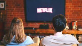 Spanish TV Series on Netflix