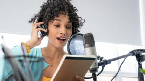 How to Cite a Podcast in APA Style