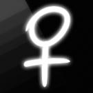 SilverGlyph