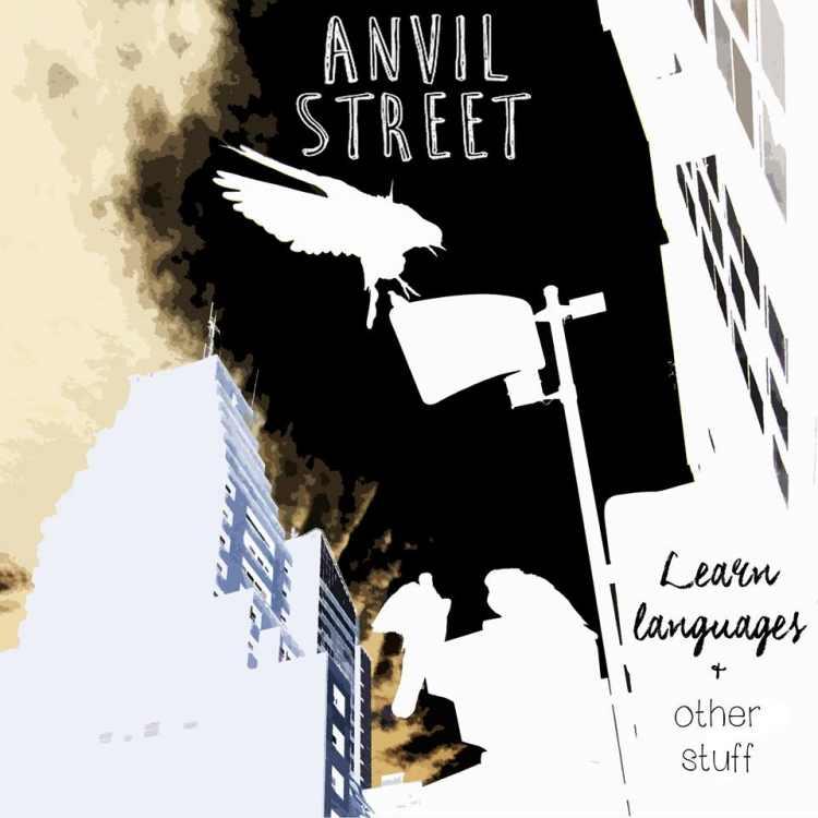 AnvilStreet.jpg