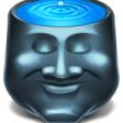 OmniHead