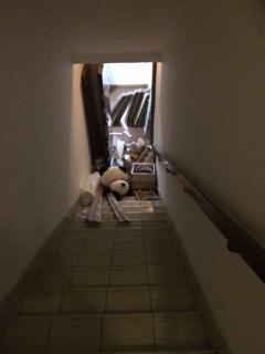 blocked stairwell.jpg