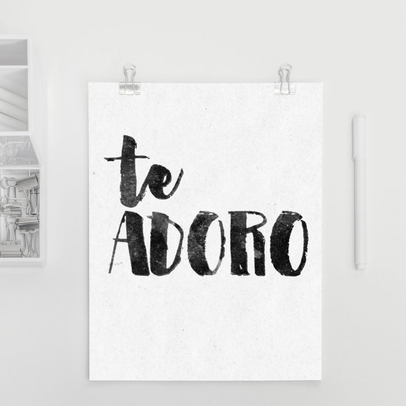 i adore you in spanish.jpg