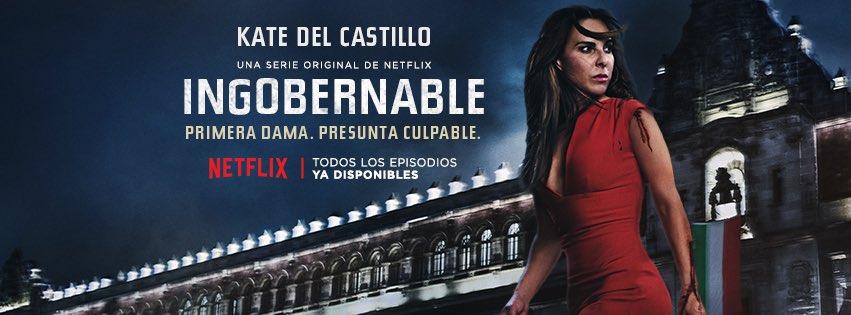 Spanish Shows on Netflix nice.jpg