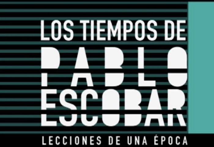 Netflix shows in spanish language.jpg