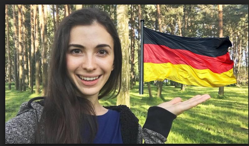 learn german - youtube - learn fast.jpg