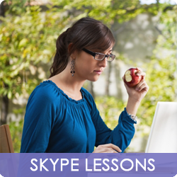 skype-french-lessons copy.png