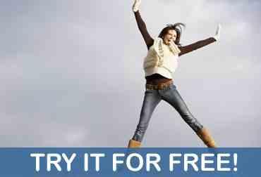 free-trial-skype-lessons.jpg