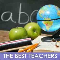 the-best-teachers.jpg