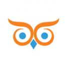 mythic_owl