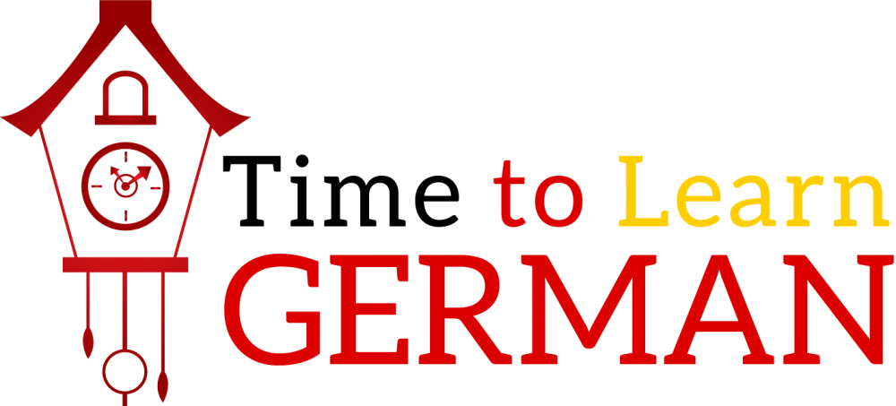 time_to_learn_german_best1.png