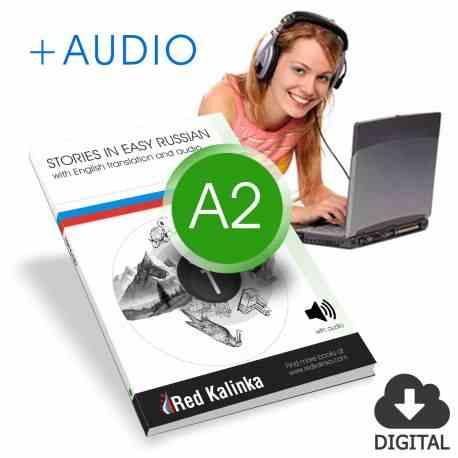 book-with-audio-level-a2-book-1.jpg.9153b4aa57255a4debc811806e2323fd.jpg