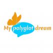 Mypolyglotdream